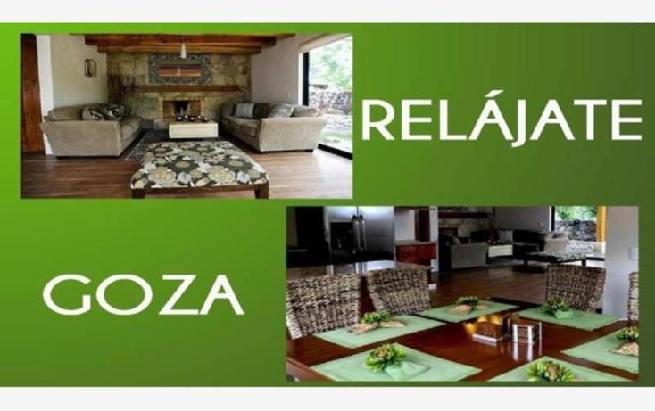 Foto de casa en venta en  , otumba, valle de bravo, méxico, 1075665 No. 11