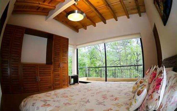 Foto de casa en venta en  , otumba, valle de bravo, méxico, 1118075 No. 04