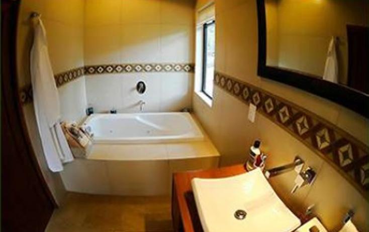 Foto de casa en venta en  , otumba, valle de bravo, méxico, 1118075 No. 05