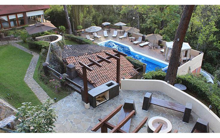 Foto de casa en venta en  , otumba, valle de bravo, méxico, 1118075 No. 07