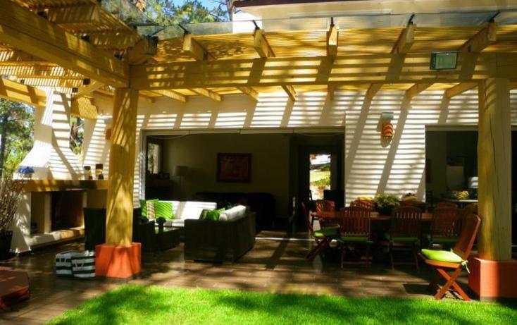 Foto de casa en venta en  , otumba, valle de bravo, méxico, 1664068 No. 03