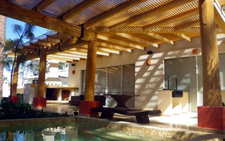Foto de casa en venta en  , otumba, valle de bravo, méxico, 1664068 No. 05