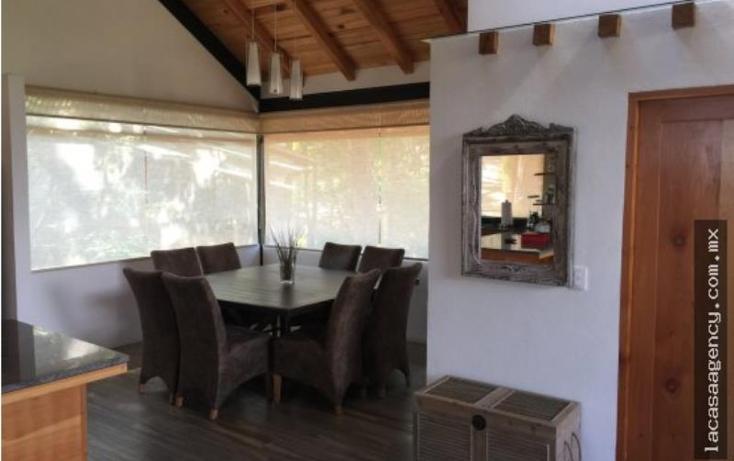 Foto de casa en venta en otumba , otumba, valle de bravo, méxico, 2683774 No. 01