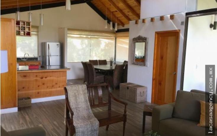 Foto de casa en venta en otumba , otumba, valle de bravo, méxico, 2683774 No. 02