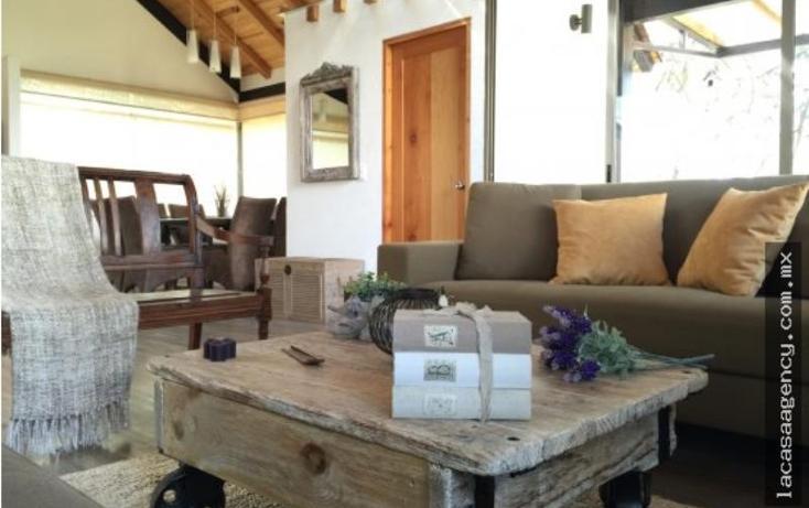 Foto de casa en venta en otumba , otumba, valle de bravo, méxico, 2683774 No. 03