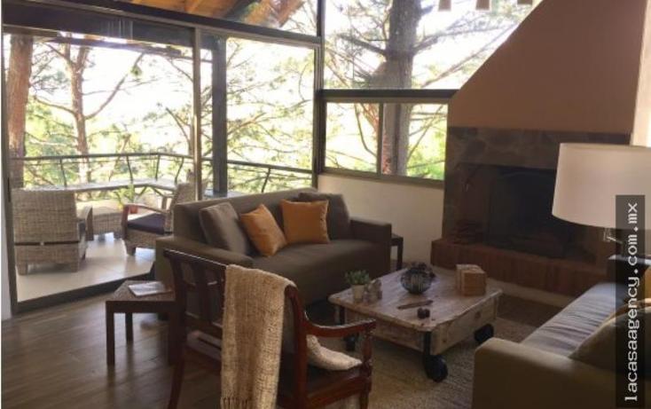 Foto de casa en venta en otumba , otumba, valle de bravo, méxico, 2683774 No. 04