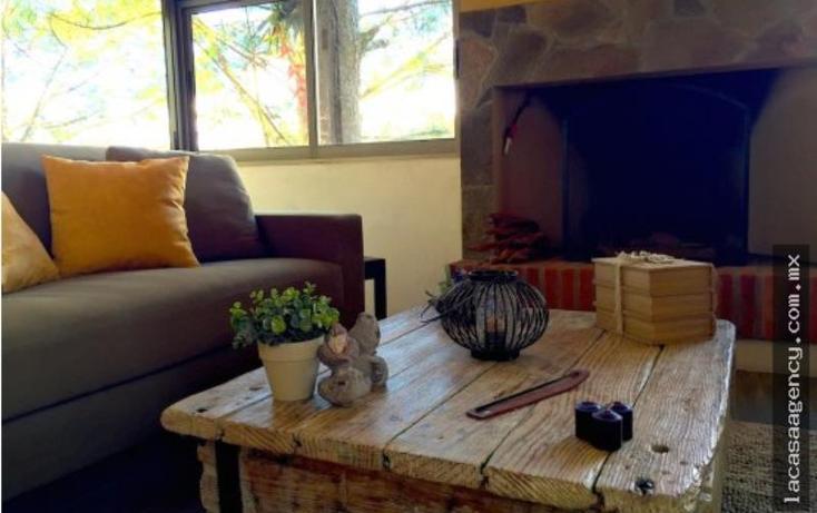 Foto de casa en venta en otumba , otumba, valle de bravo, méxico, 2683774 No. 05