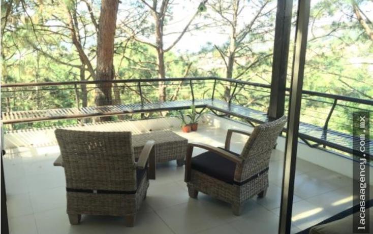 Foto de casa en venta en otumba , otumba, valle de bravo, méxico, 2683774 No. 06