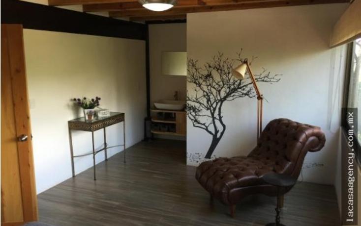 Foto de casa en venta en otumba , otumba, valle de bravo, méxico, 2683774 No. 08
