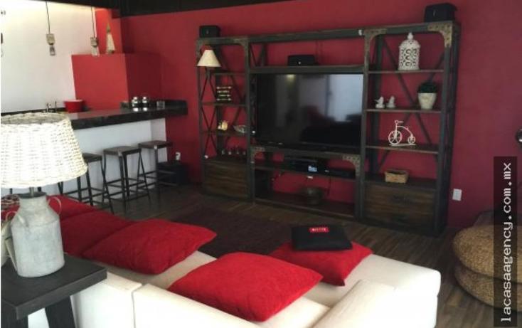 Foto de casa en venta en otumba , otumba, valle de bravo, méxico, 2683774 No. 10