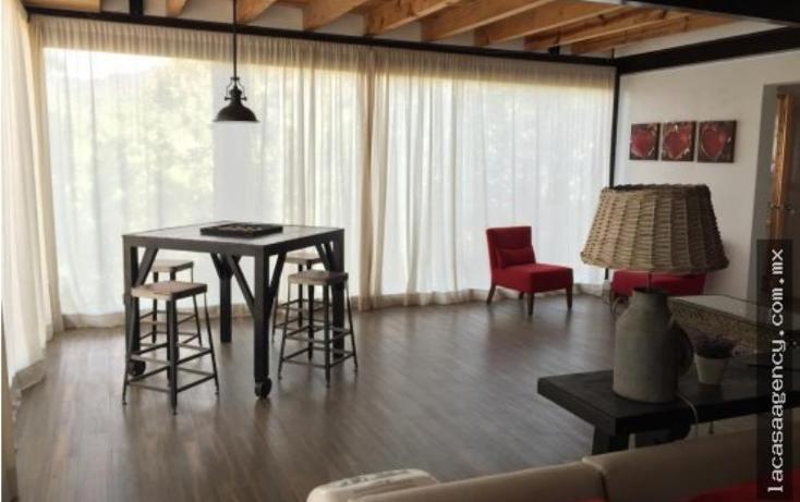 Foto de casa en venta en otumba , otumba, valle de bravo, méxico, 2683774 No. 11