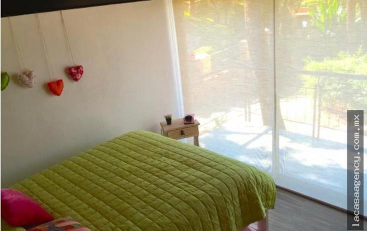 Foto de casa en venta en otumba , otumba, valle de bravo, méxico, 2683774 No. 12