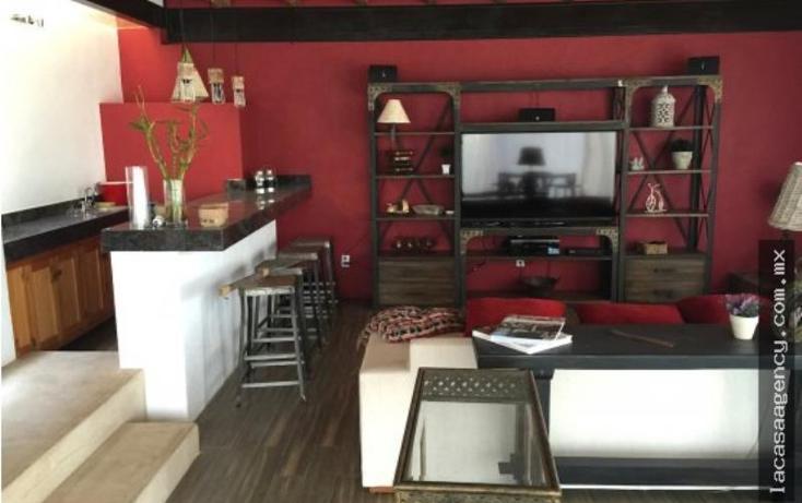 Foto de casa en venta en otumba , otumba, valle de bravo, méxico, 2683774 No. 13