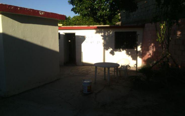 Foto de casa en venta en ovalo cuauhtemoc norte 70, modelo, hermosillo, sonora, 1779924 no 04