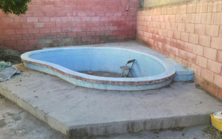 Foto de casa en venta en ovalo cuauhtemoc norte 70, modelo, hermosillo, sonora, 1779924 no 05