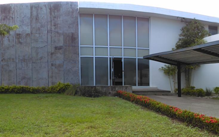 Foto de nave industrial en venta en oxigeno , ciudad industrial, centro, tabasco, 1521723 No. 01