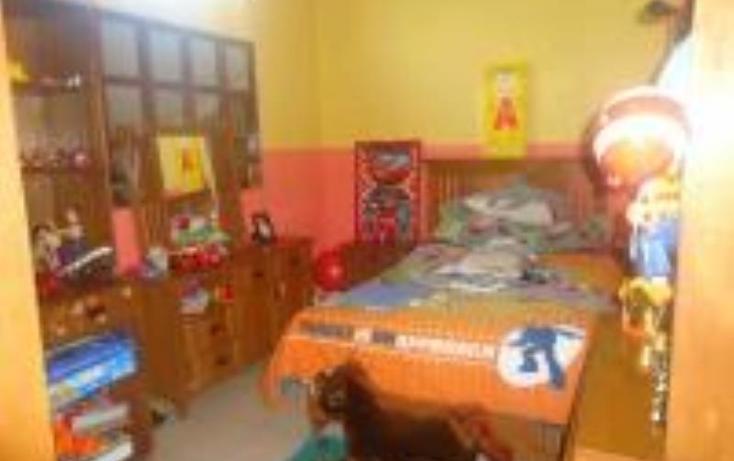 Foto de casa en venta en oxtotitlan 0, nueva oxtotitlán, toluca, méxico, 1606540 No. 06