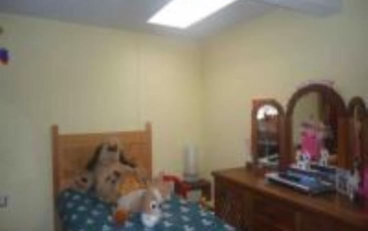 Foto de casa en venta en oxtotitlan 0, nueva oxtotitlán, toluca, méxico, 1606540 No. 15
