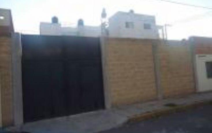 Foto de casa en venta en oxtotitlan, la joya, toluca, estado de méxico, 1606540 no 01