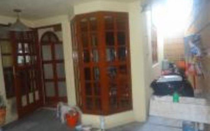 Foto de casa en venta en oxtotitlan, la joya, toluca, estado de méxico, 1606540 no 02