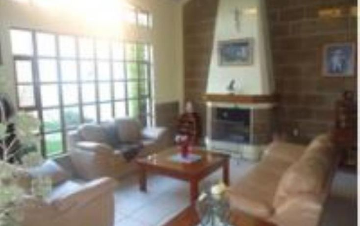 Foto de casa en venta en oxtotitlan, la joya, toluca, estado de méxico, 1606540 no 04