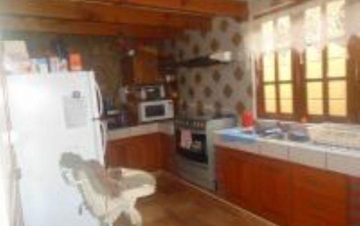 Foto de casa en venta en oxtotitlan, la joya, toluca, estado de méxico, 1606540 no 06