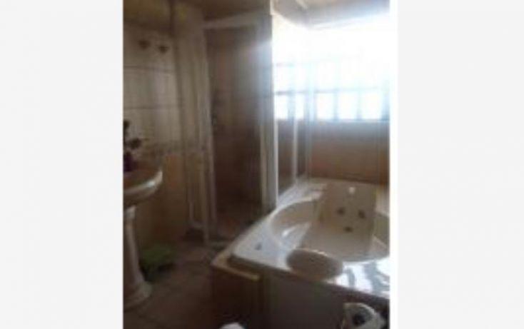 Foto de casa en venta en oxtotitlan, la joya, toluca, estado de méxico, 1606540 no 10