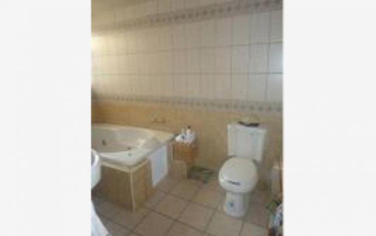 Foto de casa en venta en oxtotitlan, la joya, toluca, estado de méxico, 1606540 no 11
