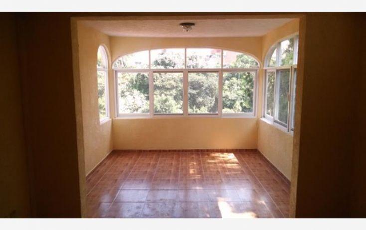 Foto de casa en venta en oyamel 19, lomas de zompantle, cuernavaca, morelos, 1494479 no 01