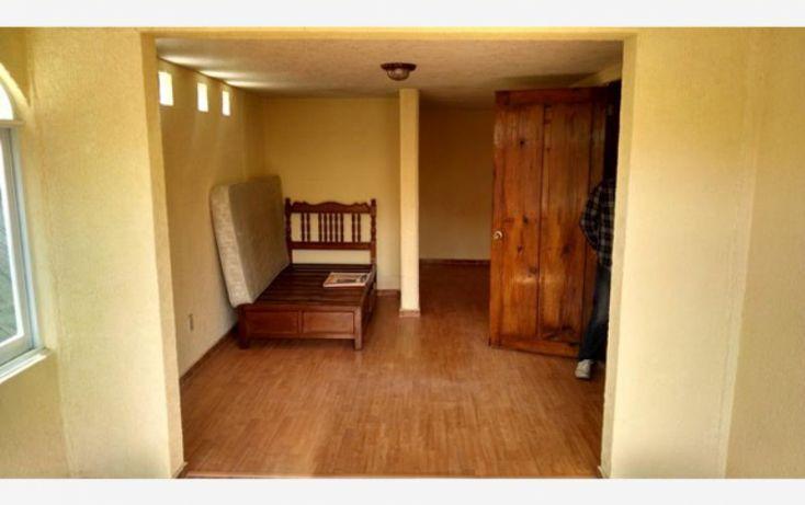 Foto de casa en venta en oyamel 19, lomas de zompantle, cuernavaca, morelos, 1494479 no 02