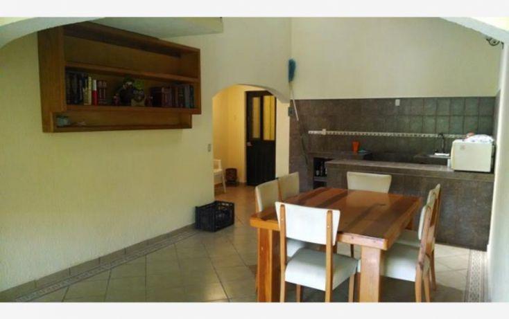 Foto de casa en venta en oyamel 19, lomas de zompantle, cuernavaca, morelos, 1494479 no 04