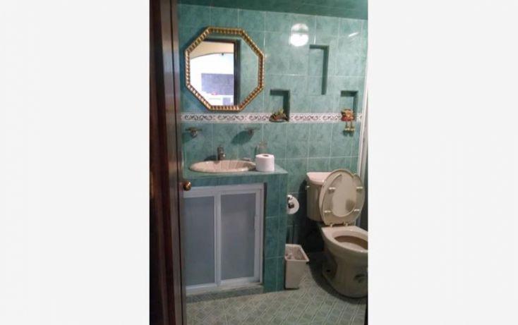 Foto de casa en venta en oyamel 19, lomas de zompantle, cuernavaca, morelos, 1494479 no 05