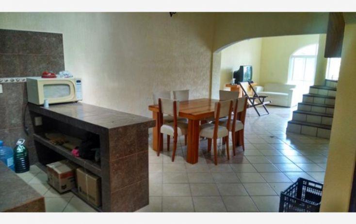 Foto de casa en venta en oyamel 19, lomas de zompantle, cuernavaca, morelos, 1494479 no 07