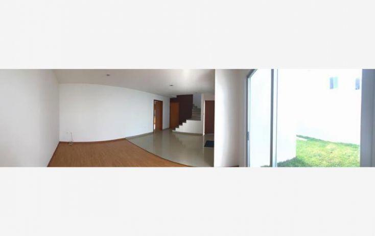 Foto de casa en renta en oyamel, exhacienda la carcaña, san pedro cholula, puebla, 1563866 no 03