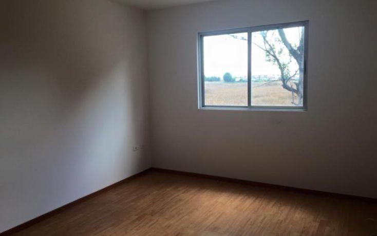 Foto de casa en renta en oyamel, exhacienda la carcaña, san pedro cholula, puebla, 1563866 no 06