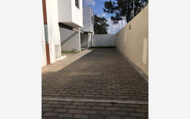 Foto de casa en renta en oyamel, exhacienda la carcaña, san pedro cholula, puebla, 1563866 no 10