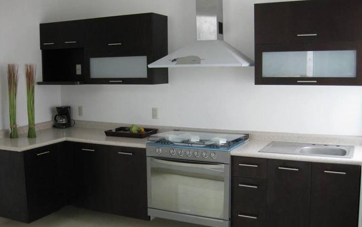 Foto de casa en venta en  , oyamel, pachuca de soto, hidalgo, 1552488 No. 02