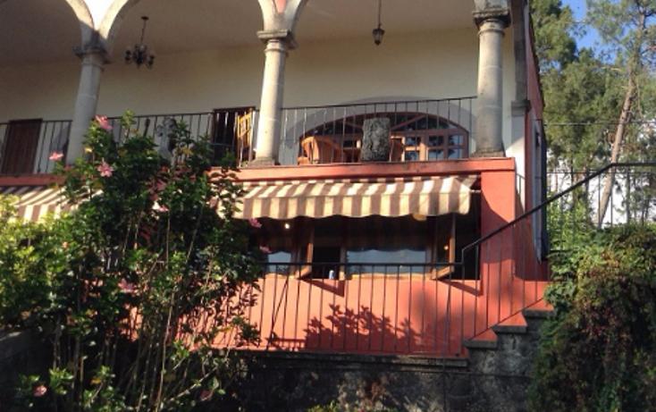 Foto de casa en venta en oyamel y fresno, del bosque, cuernavaca, morelos, 1967315 no 02