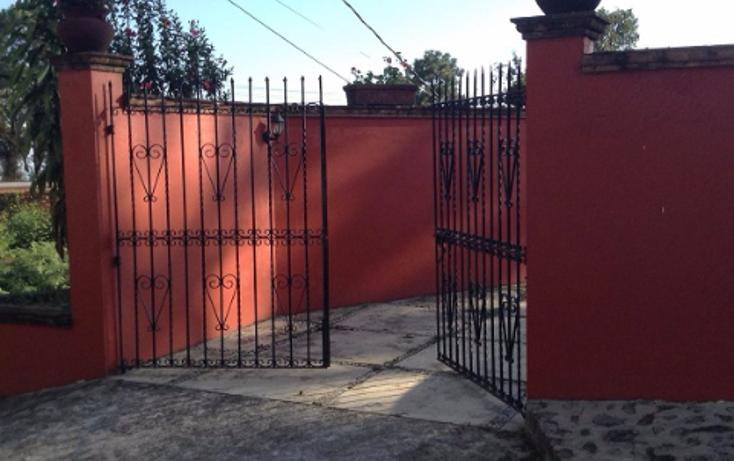 Foto de casa en venta en oyamel y fresno, del bosque, cuernavaca, morelos, 1967315 no 04