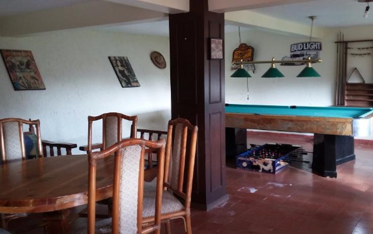 Foto de casa en venta en oyamel y fresno, del bosque, cuernavaca, morelos, 1967315 no 06