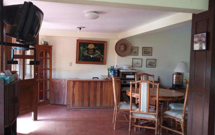 Foto de casa en venta en oyamel y fresno, del bosque, cuernavaca, morelos, 1967315 no 07