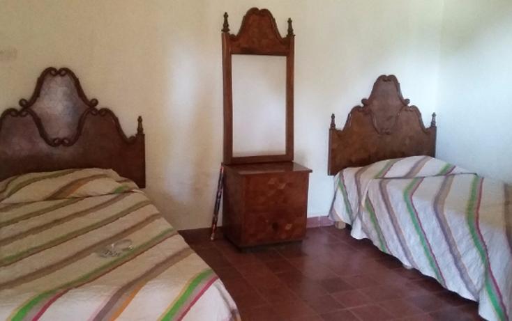 Foto de casa en venta en oyamel y fresno, del bosque, cuernavaca, morelos, 1967315 no 11