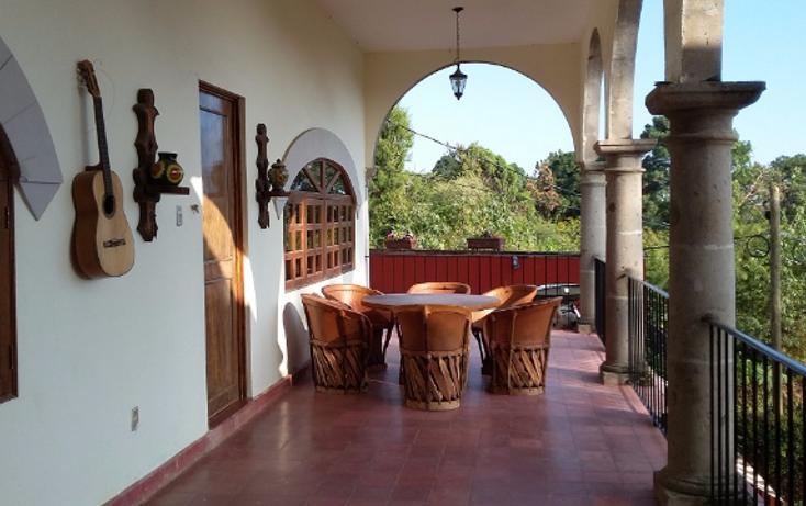 Foto de casa en venta en oyamel y fresno, del bosque, cuernavaca, morelos, 1967315 no 12