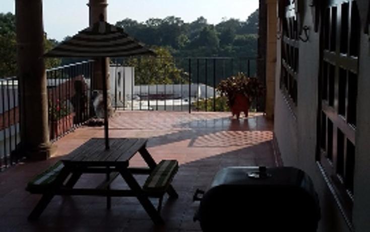 Foto de casa en venta en oyamel y fresno, del bosque, cuernavaca, morelos, 1967315 no 13