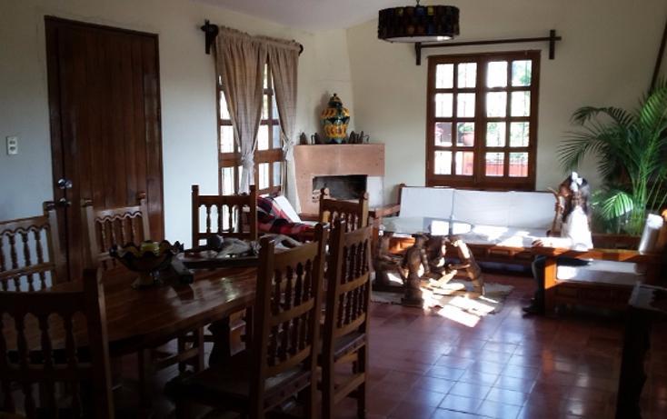 Foto de casa en venta en oyamel y fresno, del bosque, cuernavaca, morelos, 1967315 no 14