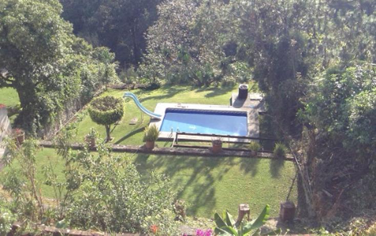 Foto de casa en venta en oyamel y fresno, del bosque, cuernavaca, morelos, 1967315 no 15