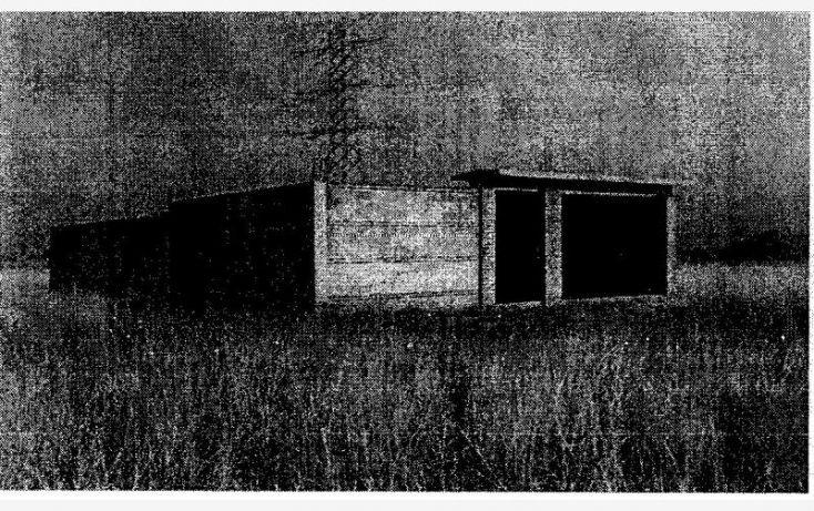 Foto de terreno comercial en venta en oyameles 5, xalpa, yecapixtla, morelos, 1611360 no 01