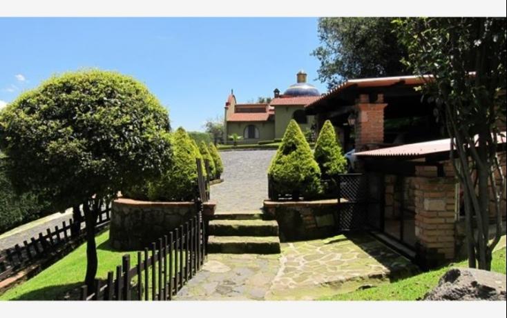 Foto de casa en venta en oyameles, ignacio allende, huixquilucan, estado de méxico, 572576 no 01
