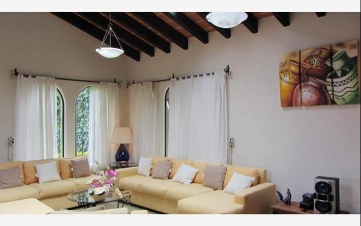 Foto de casa en venta en oyameles, ignacio allende, huixquilucan, estado de méxico, 572576 no 06