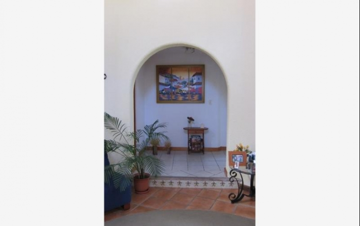 Foto de casa en venta en oyameles, ignacio allende, huixquilucan, estado de méxico, 572576 no 10